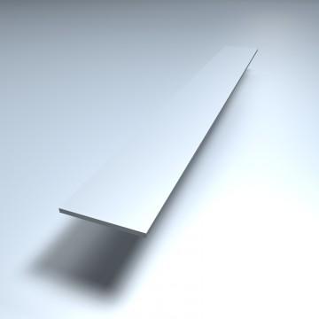 Flachstange 20x5 mm