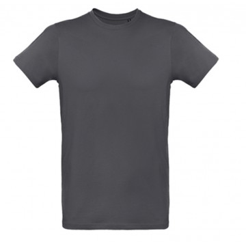 T-Shirt Premium Herren