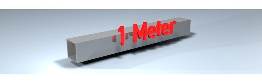 1 Meter