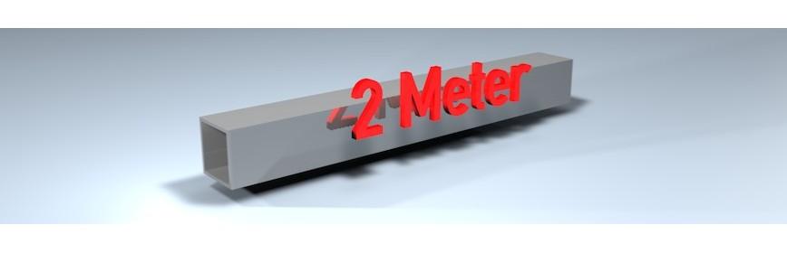 2 Meter